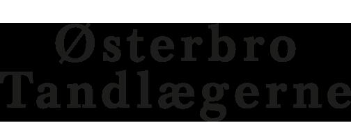 Østerbro Tandlægerne i København